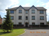 1 bed Ground Flat in Lynwood Close, Whalley...