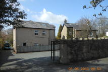 2 bedroom Flat to rent in Ribchester Road...
