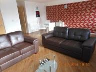 2 bed Apartment to rent in Centenary Mill Court...