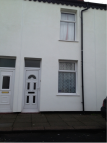 2 bed Terraced house in Orme Street, Blackpool...