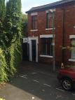 3 bedroom End of Terrace home in TALBOT ROAD, Preston, PR1