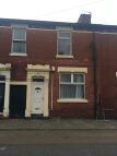 3 bedroom Terraced house to rent in EMMANUEL STREET, Preston...