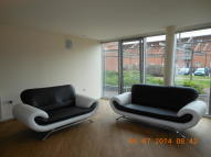 2 bed Apartment in Centenary Mill Court...