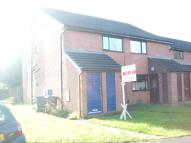 1 bedroom Apartment to rent in LONGLEY CLOSE, Preston...