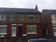 semi detached property to rent in GLOUCESTER AVENUE...