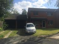 3 bedroom semi detached home to rent in CROFTERS GREEN, Preston...