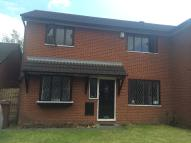 property to rent in CROFTERS GREEN, Student Rooms, PR1