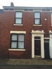 property to rent in EMMANUEL STREET, Preston, PR1