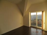 2 bed Apartment to rent in Brownhill Road...