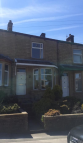 3 bedroom Terraced property to rent in Halifax Road, Nelson...