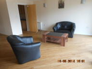 2 bed Apartment to rent in New Hall Lane, Preston...