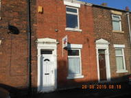 2 bedroom Terraced property to rent in School Street, Preston...