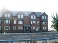 2 bed Apartment to rent in (P886) St Andrews...