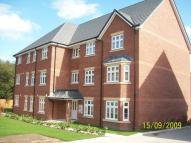 Apartment to rent in Brattice Drive...