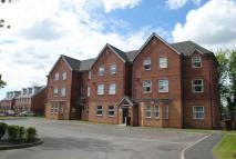 Apartment to rent in Brookfield Apts...