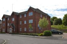 1 bed Apartment to rent in Joule Point, Agecroft Rd...