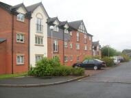 Apartment to rent in (P1054) Scholars Court...