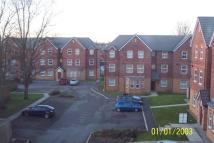 2 bedroom Apartment to rent in Brookfield, Leigh...