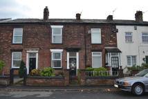 2 bed Terraced property to rent in (P176) Leigh Road....