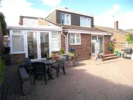 5 bedroom Detached home for sale in Tulla Close...