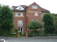 2 bed Flat in Warwick Avenue...