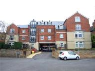 1 bed Flat in 14 Great Willow Court...