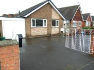 3 bedroom Detached Bungalow for sale in Corn Close...