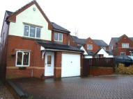 Detached property in Matt Orchard...