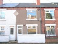 2 bed Terraced property in Station Road, Selston