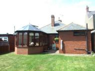 Birchwood Lane Detached Bungalow for sale