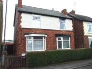 3 bedroom semi detached house for sale in Carter Lane East...