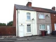 2 bedroom End of Terrace property for sale in Water Lane...
