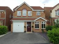 4 bed Detached property in Orchard Court...