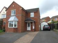 3 bed Detached property in Long Sleets, Broadmeadows