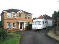 4 bedroom Detached house for sale in Sough Road...