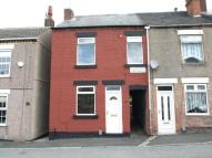 2 bed End of Terrace property for sale in Bright Street...