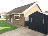 Detached Bungalow for sale in Bulwer Road...