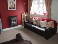 semi detached property for sale in Charles Street, Leabrooks