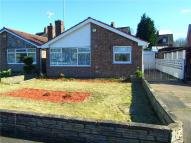 Bungalow for sale in Waterloo Close, Hilcote