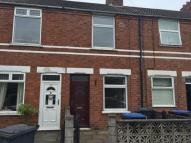 2 bed Terraced property to rent in 38 Leicester Road, Groby...