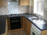 2 bed semi detached home to rent in Shenton Close, Whetstone...