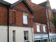 Apartment to rent in The Cross, Enderby...