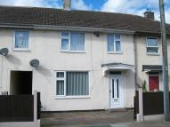 3 bed Terraced house to rent in New Parks Boulevard...
