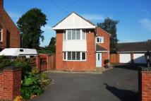 House Share in Cambridge Road, Cosby...