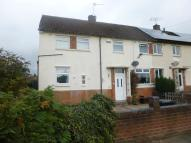 semi detached home to rent in Falconer Crescent...