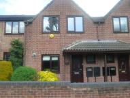 3 bedroom Terraced house to rent in Station Road, Ratby...