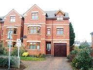 5 bed Detached house in 110A , Main Street ...