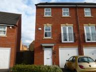 3 bedroom semi detached property in Lady Hay Road, Leicester...
