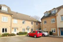 Leas Close Ground Flat for sale