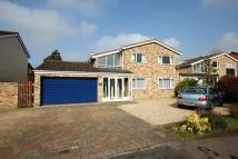 4 bedroom Detached home for sale in Daintree, Needingworth